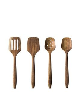 typhoon-modern-kitchen-4-piece-kitchen-tool-set