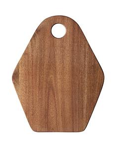typhoon-modern-kitchen-small-acacia-chopping-board