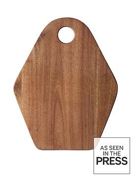 typhoon-modern-kitchen-small-acacia-chopping-board