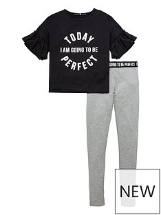 v-by-very-girls-black-slogan-t-shirt-amp-legging-outfit