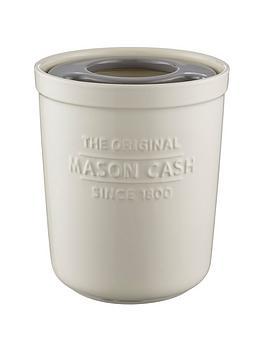 mason-cash-innovative-kitchen-utensil-pot