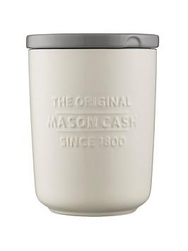 mason-cash-innovative-kitchen-medium-storage-jar
