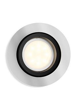 philips-hue-milliskin-recessed-aluminium-1x55w