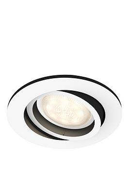 philips-hue-milliskin-recessed-white-1x55w-extension