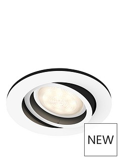 philips-philips-hue-milliskin-recessed-white-1x55w-extension