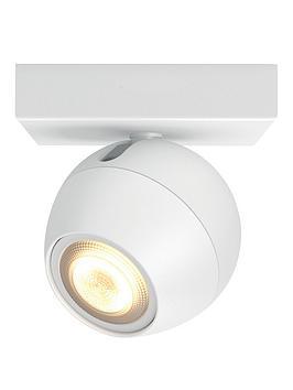 philips-hue-buckram-single-spot-white-1x55w-extension