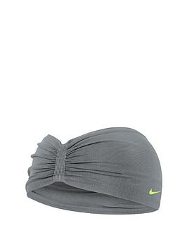 nike-seamless-wide-headband