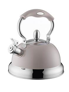 typhoon-living-25-litre-stove-top-kettle-putty