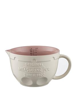 mason-cash-innovative-kitchen-1-litre-measuring-jug