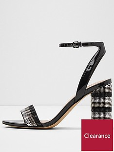 aldo-carerith-block-heeled-sandal-blacknbsp