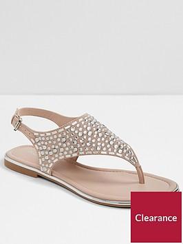 aldo-lareng-flat-sandal-light-pink