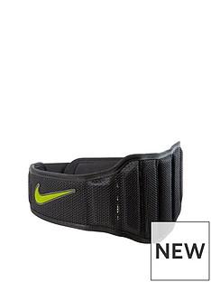 nike-structured-training-belt