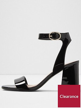 aldo-kederini-block-heel-sandal-black