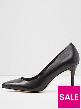 aldo-kedireddaw-court-shoe-wide-fit-black