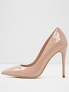 aldo-stessynbspcourt-shoe-wide-fit-light-pink