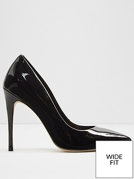 aldo-stessynbspcourt-shoe-wide-fit-black