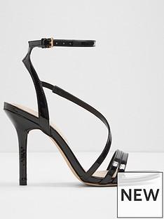 aldo-elelaweil-heeled-sandal-blacknbsp