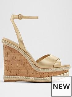 aldo-glenrose-wedge-sandal