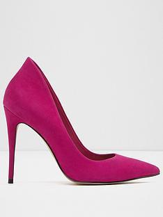 aldo-cassedy-pointed-toe-stiletto-heelnbsp--fuchsianbsp