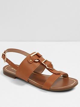 aldo-afiarien-strappy-flat-sandal-natural