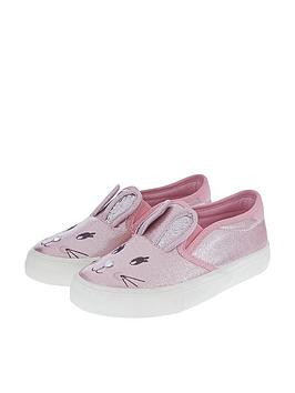 accessorize-billy-bunny-plimsoll