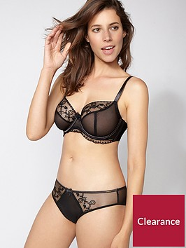 boux-avenue-sienna-brief-black