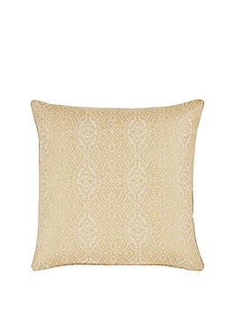 catherine-lansfield-oriental-cushion