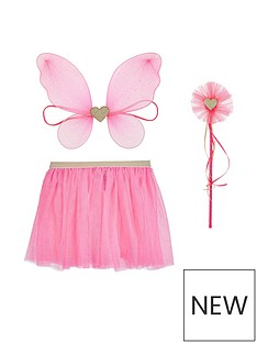 accessorize-three-piece-neon-heart-dress-up-outfit