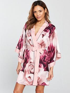 b-by-ted-baker-porcelain-rose-printed-kimono