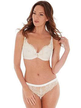 charnos-bailey-padded-plunge-branbsp--ivory