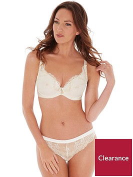 charnos-bailey-thong-ivory