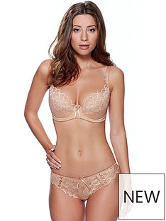lepel-fiore-short-nude