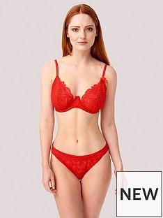 lepel-valentines-charlie-underwired-bra-red