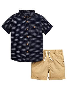 mini-v-by-very-boys-all-over-print-shirt-and-short-set