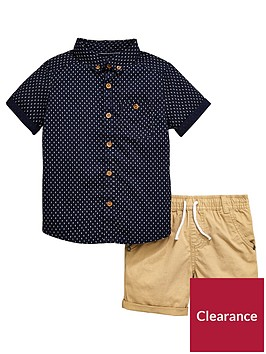 mini-v-by-very-toddler-boys-2-piece-all-over-print-shirt-and-shorts-outfit-multi