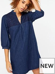 monsoon-stevie-embroidered-denim-dress