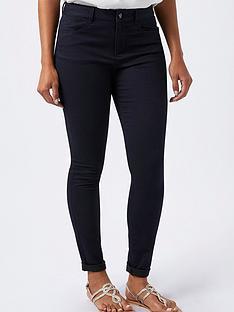 monsoon-nadine-overlap-pocket-skinny-jeans