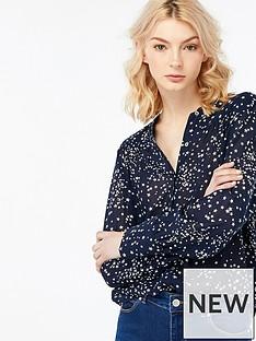 monsoon-celeste-star-print-shirt