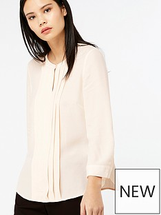 monsoon-robyn-pleat-front-blouse