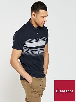 v-by-very-premium-jersey-chest-stripe-polo-shirt-ndash-navy