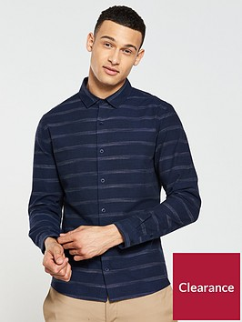 v-by-very-long-sleeved-horizontal-stripe