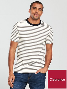v-by-very-textured-stripe-tee-cream