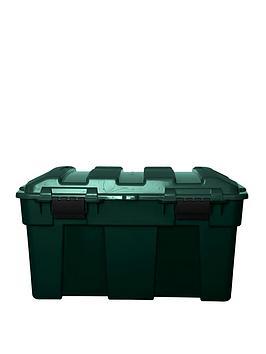 whitefurze-garden-storage-chest-59x39x-33cm