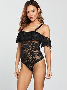 lipsy-avaleigh-body-black