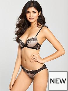 lipsy-faye-brazilian-nudeblack