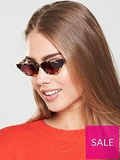 vogue-eyewear-giginbsphadid-square-tortoise-sunglasses--nbsppinkbrown