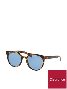 ralph-lauren-brow-bar-sunglasses-tortoiseshell