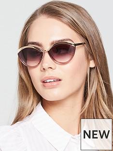prada-cateye-sunglasses-pink