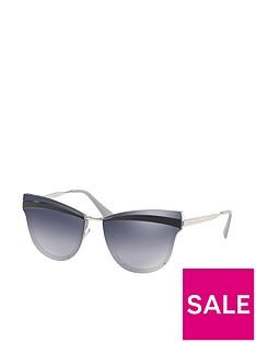 prada-cinema-sunglasses-silver