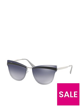 prada-cinema-sunglasses-silver